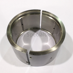 HP/LP Bearings